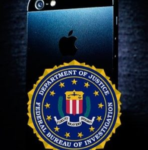Apple versus FBI: Veiligheid of privacy?
