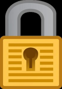 Websites met SSL/TLS-certificaten: fijn of pure schijn?